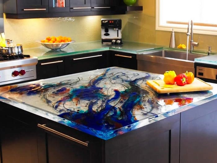 Countertop Materials  New Jersey Glass Countertops. Kitchen Table Height Standards. Zoes Kitchen Chicken Salad. Chinese Kitchen In New Orleans. Tiled Kitchen Counters. Soapstone Kitchen Sinks. Mandolin Kitchen Slicer. How To Design An Outdoor Kitchen. Kitchen Design Free Software