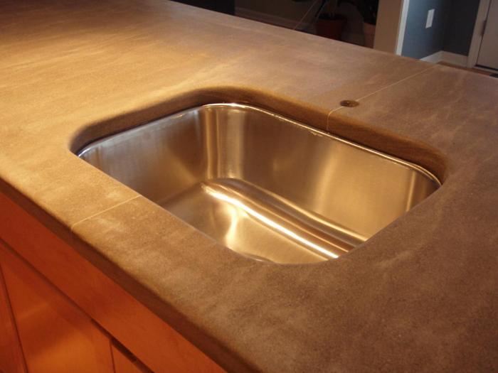 Countertop Materials | New Jersey Limestone Countertops |