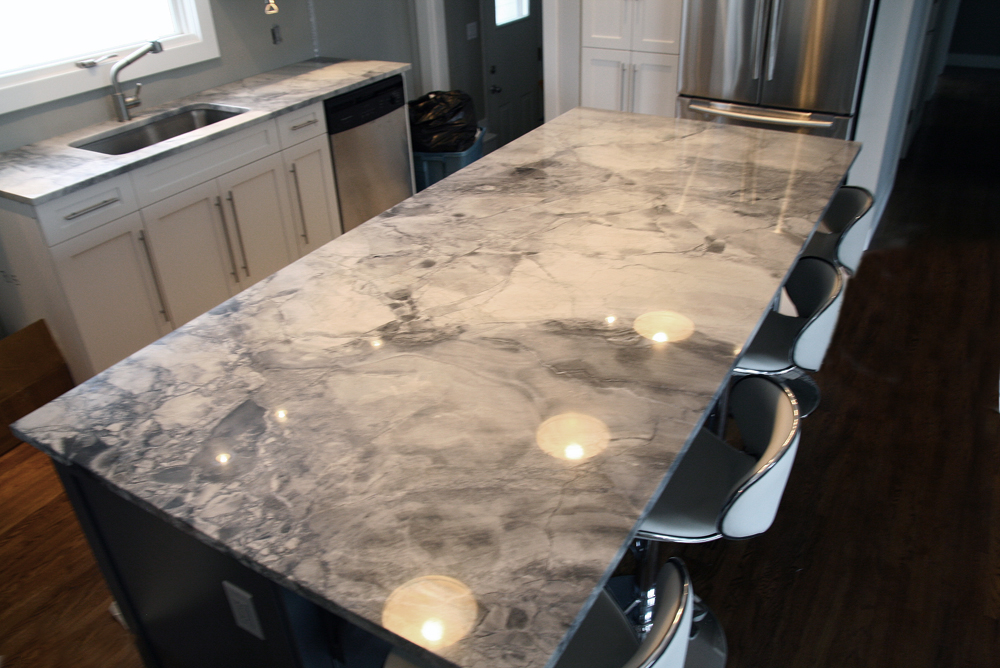 New Countertop Materials countertop materials | new jersey marble countertops |
