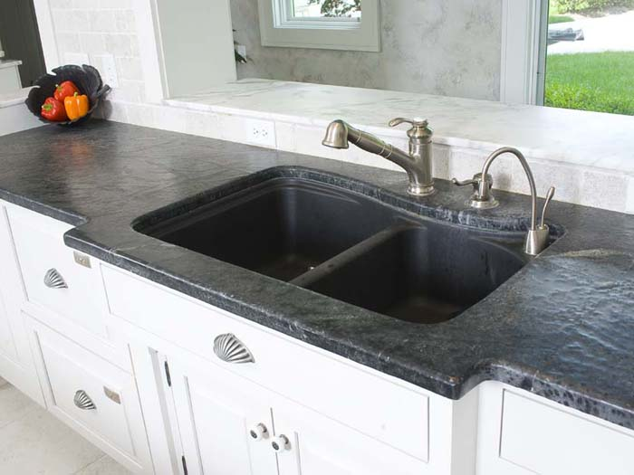 new countertop materials u003cu003c previous countertop materials new jersey soapstone countertops