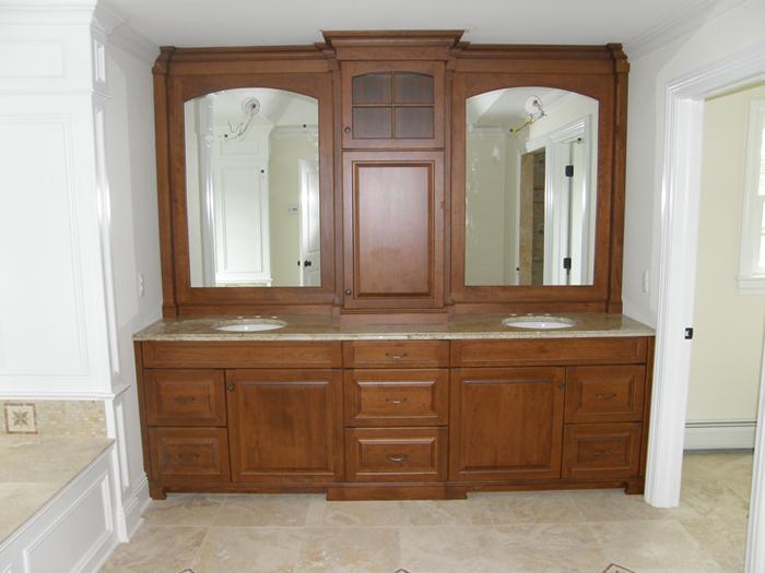 Kitchen Kaboodle | Bathroom remodeling NJ |